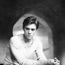 Jake Abel younger photo two at pinterest.com
