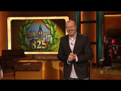 Stefan Raab younger photo one at pinterest.com