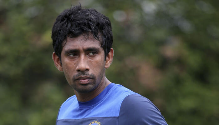 Wriddhiman Saha younger photo one at pinterest.com