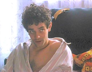 James Frain younger photo one at loveandsmackdowns.wordpress.com