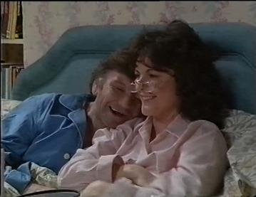 Stephen Moyer first movie:  Conjugal Rites