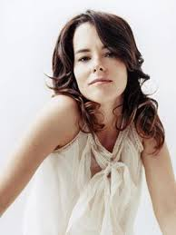 Parker Posey younger two at pinterest.com photo at pinterest.com