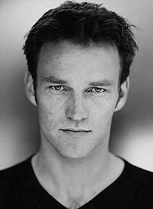 Stephen Moyer younger two at pinterest.com photo at pinterest.com