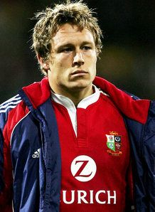 Jonny Wilkinson younger two at pinterest.com photo at pinterest.com
