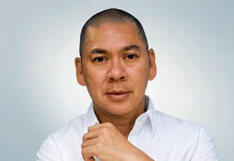 Tsai Ming-liang younger photo two at muzul.com