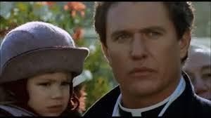 Troian Bellisario first movie:  Last Rites