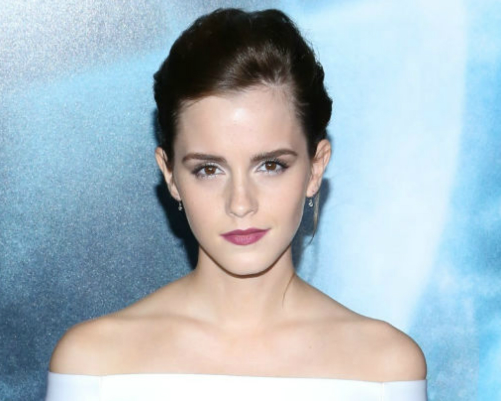 singles in watson Emma watson and jay barrymore started dating in 2008 jay barrymore is and english actor and prince william look alike he was born on 10th march 1984 in.