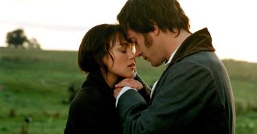 Jane Austen quiz: Pride and Prejudice