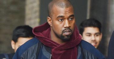 Kanye West disses Bruno Mars