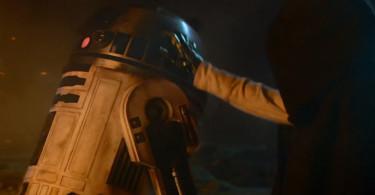 Star Wars, R2-D2