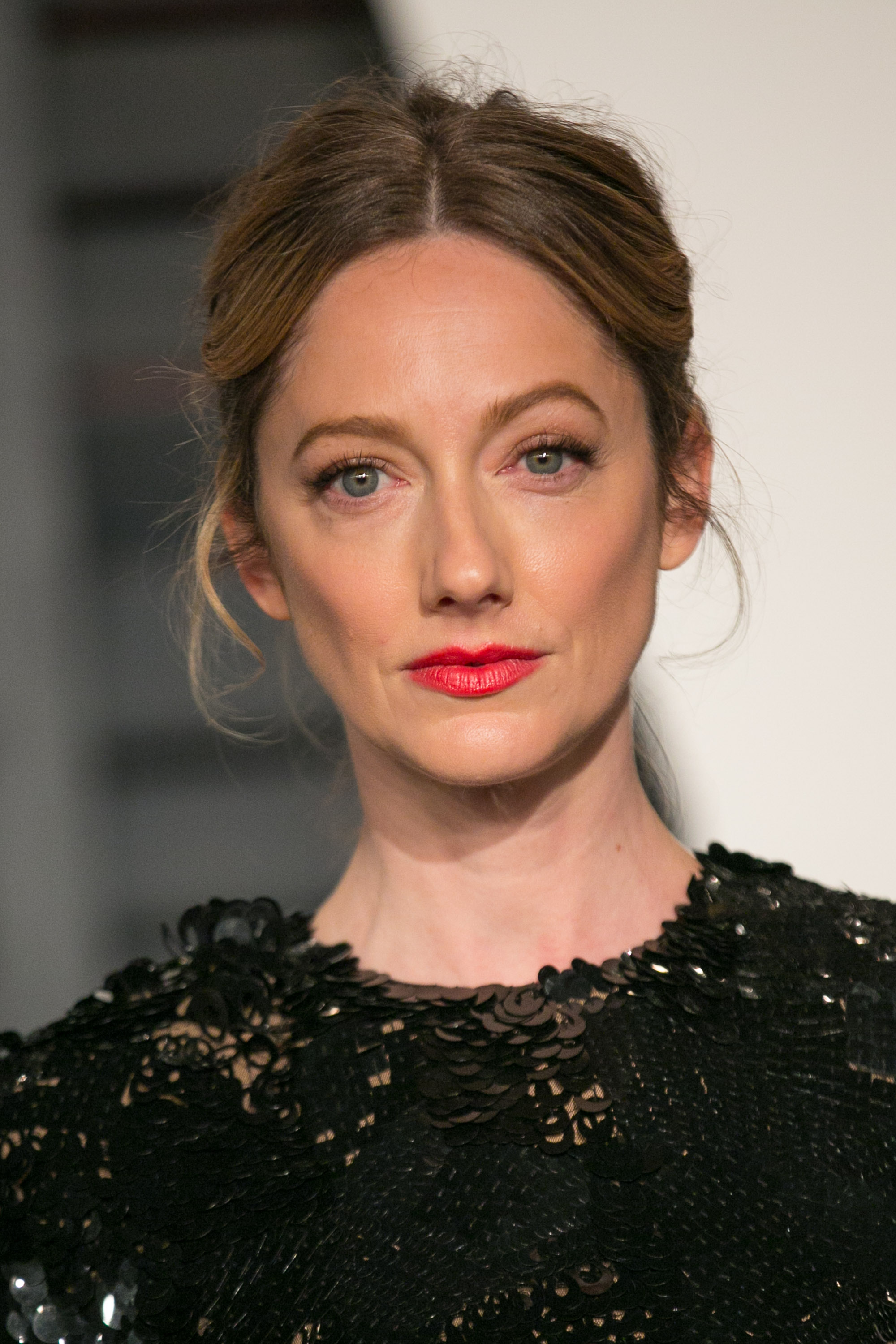 Judy Greer Nude Photos 25