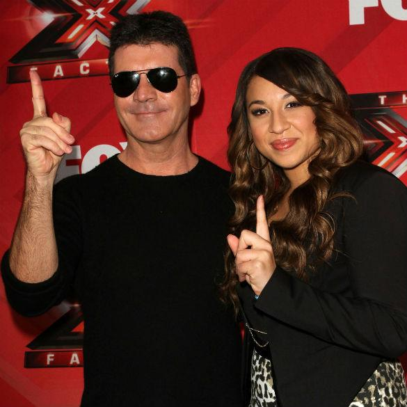 X Factor USA: Where are the biggest stars now?