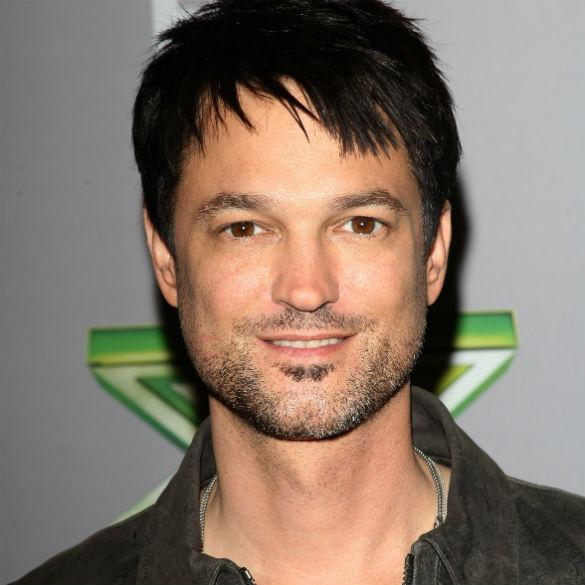 X Factor USA, Jeff Gutt
