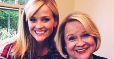 Mom Reese - Copy