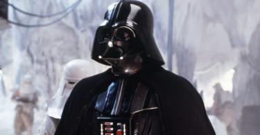 (Lucasfilm)