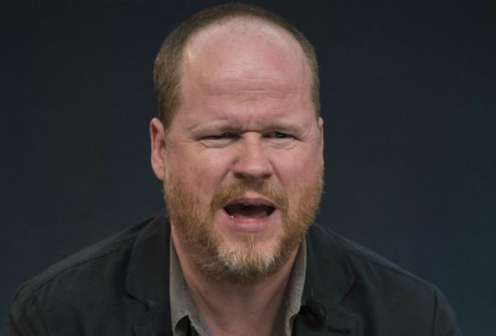 joss whedon reddit