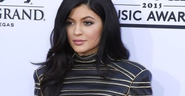 2015 Billboard Music Awards Arrivals at MGM Grand Garden Arena Las Vegas  Featuring: Kylie Jenner Where: Las Vegas, Nevada, United States When: 17 May 2015 Credit: Judy Eddy/WENN.com