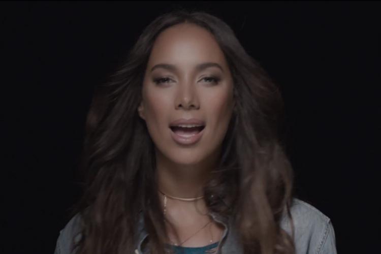 leona singles Leona philippo (toronto, 6 mei 1979) is een in canada geboren nederlandse singer-songwriter en actrice van jamaicaanse komaf levensloop  singles winnaars.