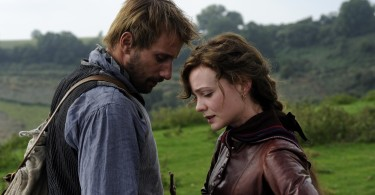 Far From The Madding Crowd (FoxSearchlight)