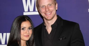 "WE tv Present ""The Evolution of Realationship Reality Shows""