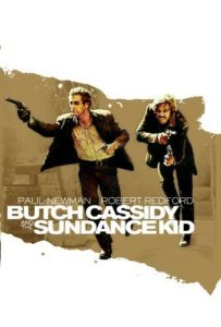 Butch Cassidy and the Sundance Kid Netflix best movies