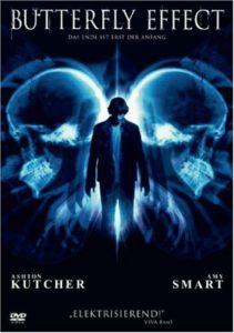 Butterfly Effect Netflix best movies