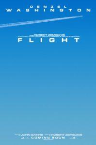 Flight Netflix best movies