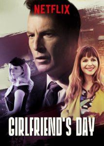 Girlfriend's Day Netflix best movies