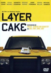 Layer Cake Netflix best movies