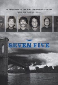 The Seven Five Netflix best movies
