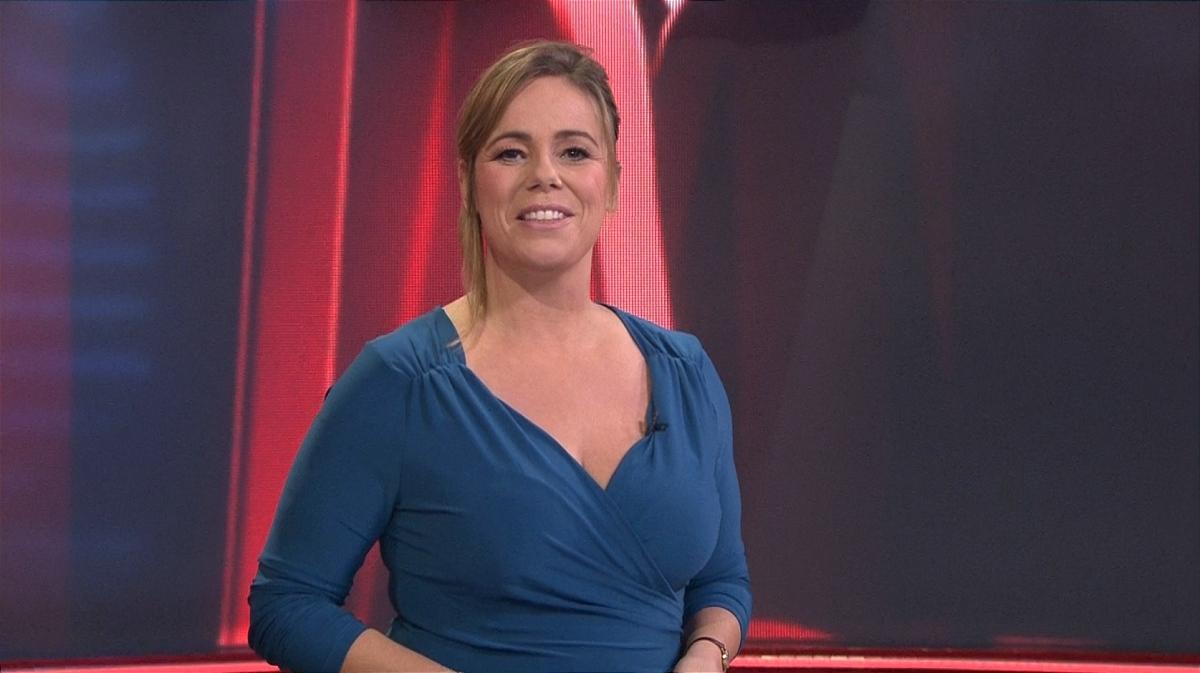 Selma Van Dijk