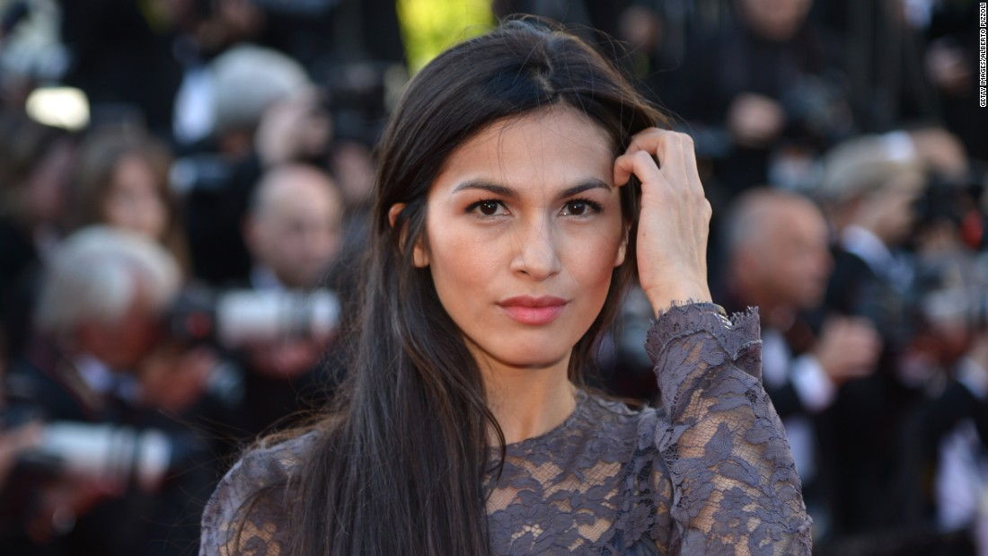 Elodie: Elodie Yung Wiki: Young, Firsts, Ethnicity & Gay Or Nay
