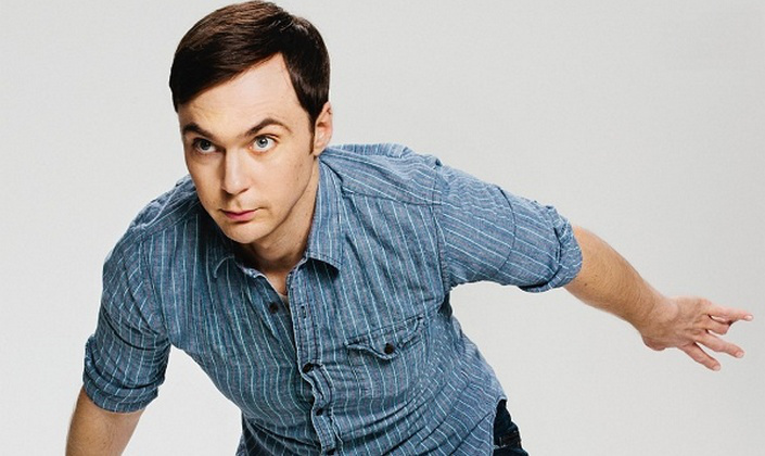 'Young Sheldon' Spoilers: What To Expect From 'Big Bang ... |Jim Parsons Young