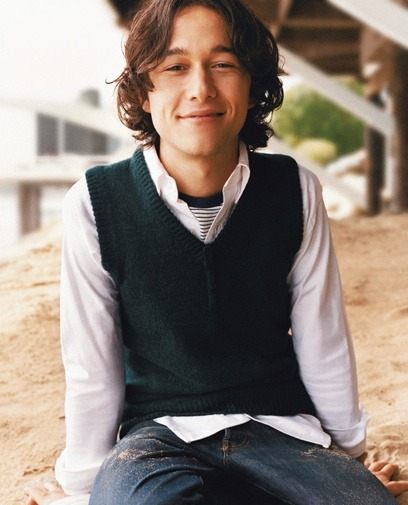 Joseph Gordon-Levitt Wiki: Young, Photos, Ethnicity & Gay ...