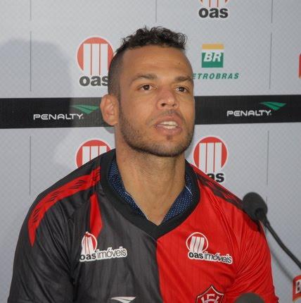 Luis Alberto Santos Dos Santos