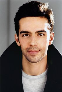 Michael Carbonaro - the cool, enigmatic, mysterious,  actor, magician,   with Italian roots in 2017
