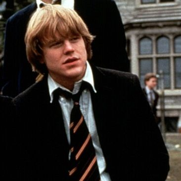 Philip Seymour Hoffman Wiki: Young, Photos, Ethnicity ...
