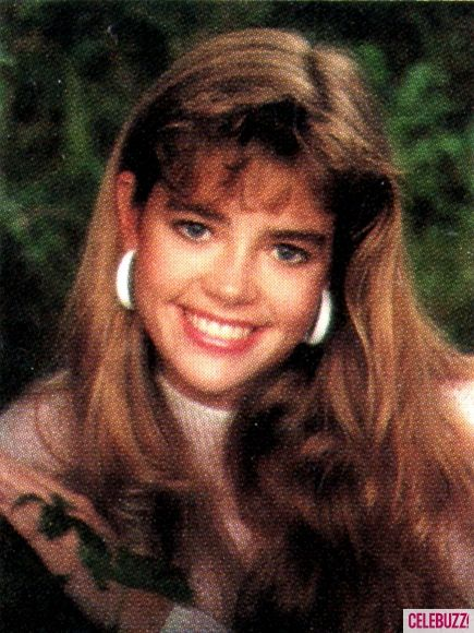 Denise Richards photos d