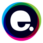 entertainmentwise logo
