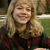 Michelle Williams first movie: Lassie