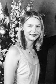 Claire Danes childhood photo two at cutypaste.com