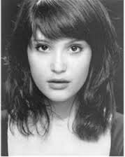 Gemma Arterton childhood photo two at wordpress.com