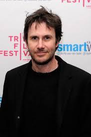 Josh Hamilton - o ator a celebridade legal, boa,  de origem americana em 2020