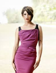 Gemma Arterton - the cool, beautiful, sexy,  actress  with German, Scottish, Jewish, English,  roots in 2018