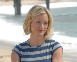 Teri Polo younger photo one at pinterest.com