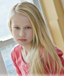 Danika Yarosh photo d