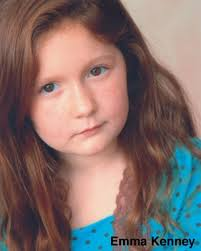Emma Kenney photo d