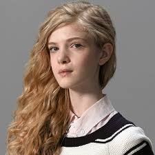 Elena Kampouris - the beautiful, desirable, enchanting, actress with French, English, Greek, roots in 2020