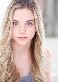 Casimere Jollette - a atriz a celebridade linda, sexy,  de origem francesa, italiana, lituana,  em 2020