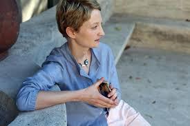 Alba Rohrwacher , foto mais antiga um em cineplex.com